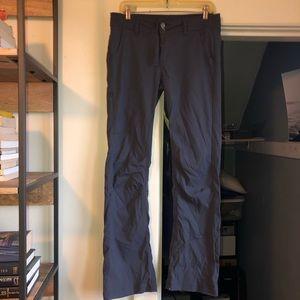 Prawn Hiking Pants